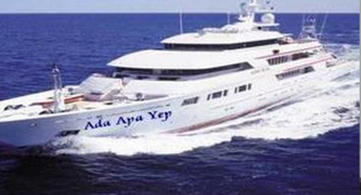 nama-kapal-pesiar-Indonesia